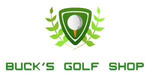 Bucks Pro Golf Shop